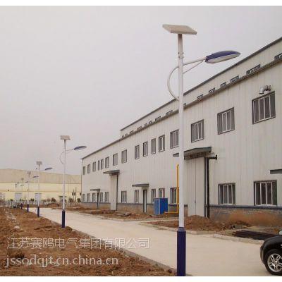 青海海北太阳能路灯/海北特色太阳能路灯厂家/海北太阳能路灯批发价赛鸥牌LED