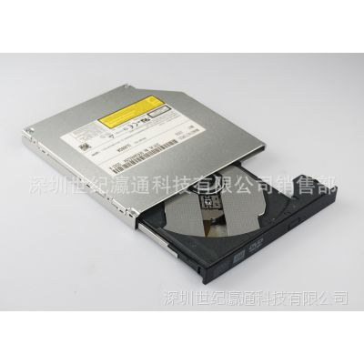 供应托盘弹出是DVD刻录机 UJ-880A