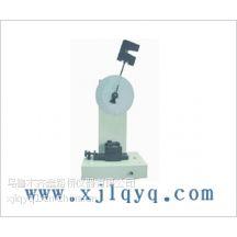 供应塑料管材检测仪器