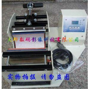 供应热转印设备 烫画机 烤杯机 烤盘机