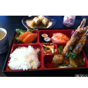 供应日本料理/韩国料理/高级餐厅餐具/菊牌210壽司冠(楓葉)