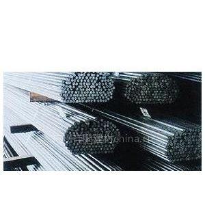 供应供应热镀锌圆钢、Q235热轧镀锌圆钢