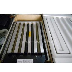 供应网屏菲林机(照排机)维修保养