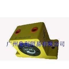 供应气动振动电机GT系列产品-广州燊利