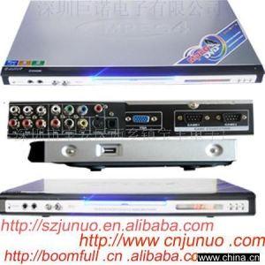 供应BF-939M型MPEG4DVD