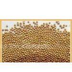 供应优质球形铜锡合金粉 铜粉