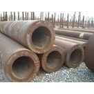 供应27simn液压支柱管,来聊城华冶公司规格多,品牌全