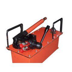 供应优质液压油缸,30吨液压油缸,50吨液压油缸厂家直销批发
