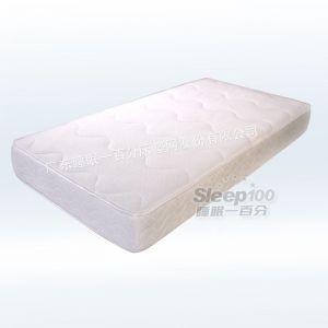 供应记忆棉床垫怎么样 高品质 五区慢回弹记忆棉床褥 双人保健床垫