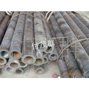 供应冷拨冷轧无缝钢管(图) 冷拔无缝钢管 冷拨管 无缝钢管厚壁