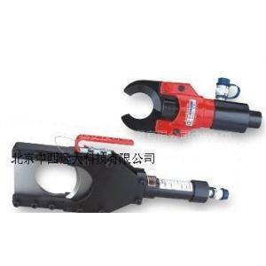 供应分离式液压切断工具 型号:ZX7M-CPC-20H库号:M401409