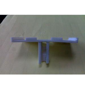 供应PVC,HIPS注塑件