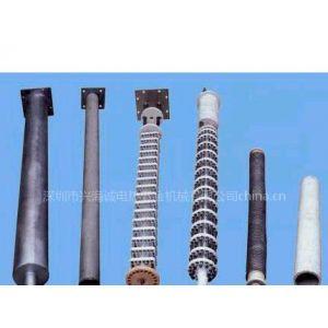 供应电热辐射管