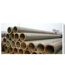 供应上海供应高压锅炉管无缝管