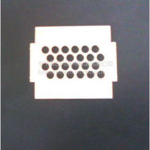 供应304不锈钢蚀刻过滤网