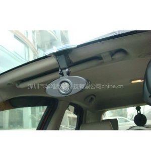 供应汽车零件 汽车黑匣子 车载摄像机 行驶记录仪