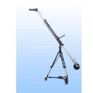 供应专业8米JMD电控摇臂