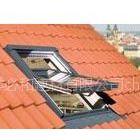 供应祥必和采光斜屋顶天窗行业领先品牌(联系电话:021-60547652)