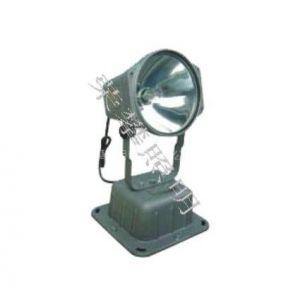 供应NTC9300小型投光灯价格,防爆灯,泛光灯,LED工作灯