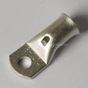 供应TU铜管端子10平方至300平方