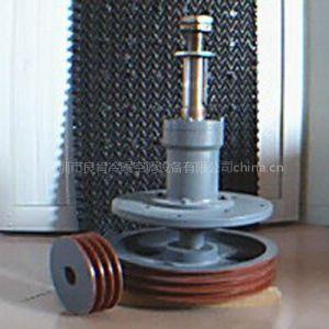 供应冷却塔专用减速机皮带减速机供应良机菱电良研