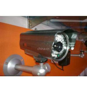 供应天水监控系统安装天水监控系统维修