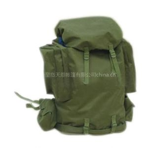 供应携行具行李包