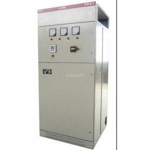 供应低压电容柜的厂家丨优质低压无功动态补偿装置