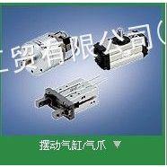 供应供应SMC气动手指MHZL2-250