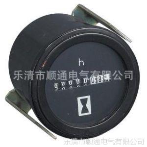 供应计时器积时钟开关JSD-55 JSD-60