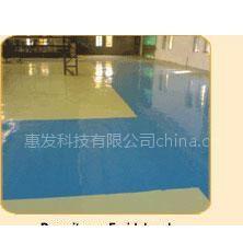 供应耐强酸碱乙烯基酯防腐地坪