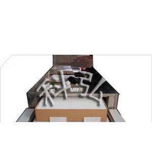 供应纸托,纸筒,工业微波干燥设备