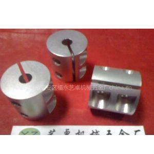 供应深圳专用机械设备零件加工