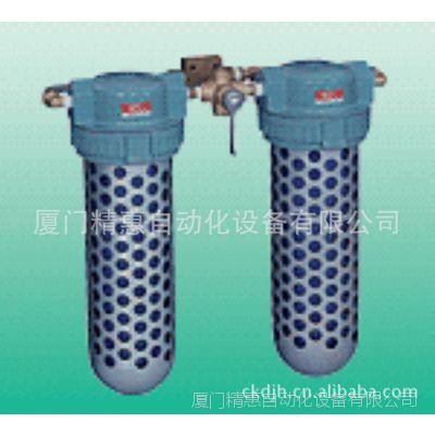 批发零售日本CKD干燥剂式空气干燥机