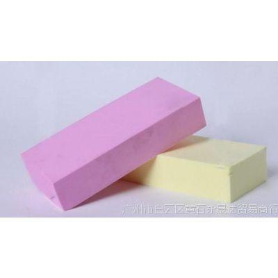 供应PVA高密度吸水棉 洗车PVA方块绵 PVA海绵