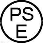 供应专业圆形PSE产品检测认证