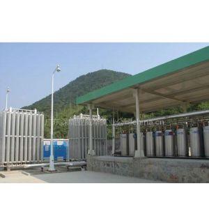 承接工厂、酒店、住宅燃气工程-中国天然气网