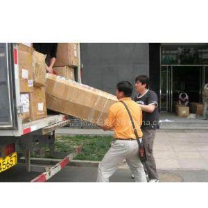 供应广州到天津搬家公司,广州到天津钢琴托运
