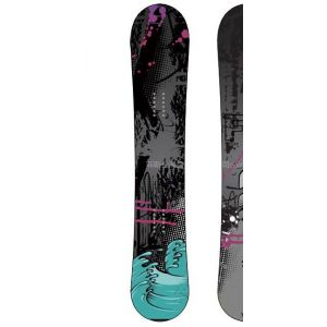供应滑雪板