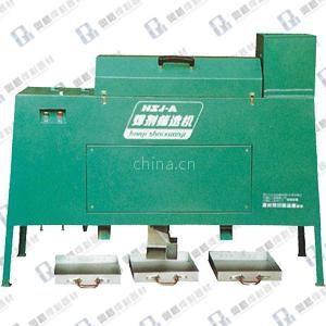 供应焊剂筛选机|焊剂筛选分粒机|焊剂精选机|埋弧焊剂筛选机
