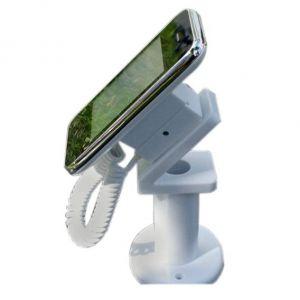 供应手机展示架批发,手机模型专用手机展示架批发,深圳厂家直销