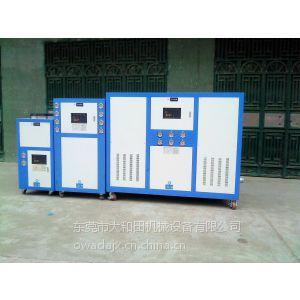 供应厦门大型冷水机, 厦门风冷式冷水机,厦门工业制冷设备, 厦门冷水机厂家