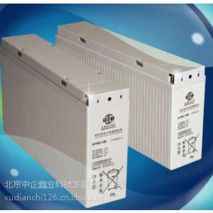 供应双登蓄电池6-FMX-100A系列阀控式铅酸蓄电池