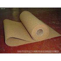 供应软木板,软木卷材,软木片材,橡胶软木,软木厂家,软木报价