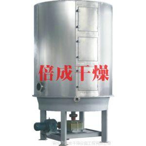 PLG-盘式连续干燥机