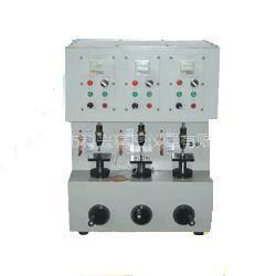 供应按键寿命试验机/按键耐久试验机
