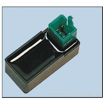 供应密封电器元件用电子灌封胶防水防潮导热阻燃电子胶可免费试样。