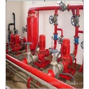 供应供应恒德取代水塔、高位水箱及各种气压式供水设备HD恒压供水设备