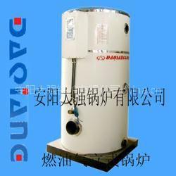 供应燃气热水锅炉/采时洗浴锅炉/燃气锅炉