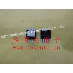 供应LED恒流驱动芯片--AMC7140  AMC7140DLGT-A